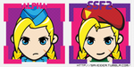 Cammy White from Zero to Super by trevic