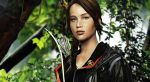 Katniss Everdeen by melanneart