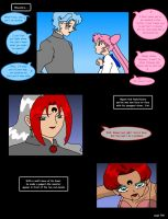 NSG page 796 by nads6969