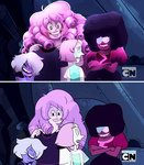 SU Redraws2 by zamii070