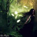 Lost Fairytales by InperFectionCreation