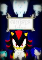 'The Ghosts of Lukaris' by Otaku-Mookers