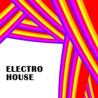 Electro House Sessions by astroproductions10