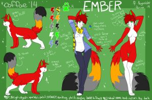 Ember reference by coffaefox