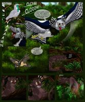 that's freedom Guyra page 16 by LobaFeroz
