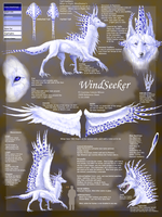 WindSeeker: 2008 Reference by WindSeeker