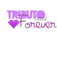 Tributo Forever by Ivonnebm