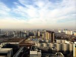 Astana by ranklord