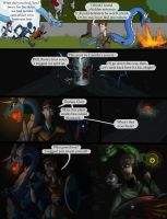 Duality-OCT: Round2-Pg6 by WforWumbo