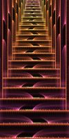 Stairway To... by ChiliSan