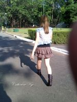 Ulzzang Philippines by catherinengo