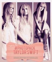 Photopack Taylor Swift by sweetswag
