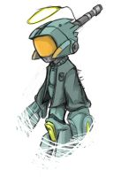Canti by AwesomeSauce2031