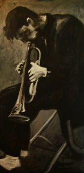 chet by dupuy1980