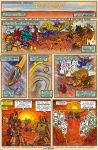 They Were the Dream by Transformers-Mosaic