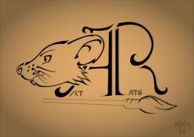 Art rats by mswelimpilo