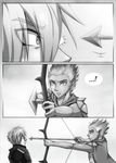(Un)Equilibrium page 3. by norochan