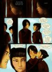 Zutara_book-3-Reunion-Page10 by Drisela