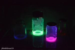 Glow jars (9) by photolover14