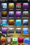 My ipod Touch by Sk-Styles