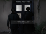 Wholock 1 by DramatisEcho