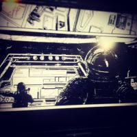 Entry by T-RexJones