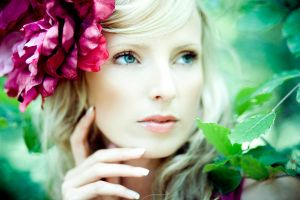 natural playground1 by dancingperfect