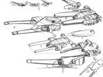 Spacemaster Turret1 allies by Jepray