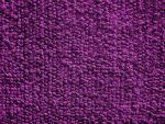 carpet purple by infiltrati0n