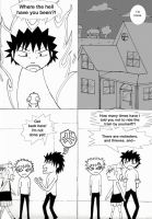 Blue Notebook :ShikaTema: pg12 by LalaMoped