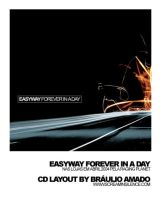 Easyway Forever In A Day by screaminsilence