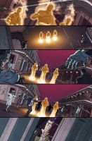 Ghostbusters 10 page 12 by luisdelgado