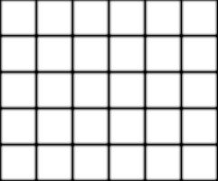 there are no white dots by ethan-