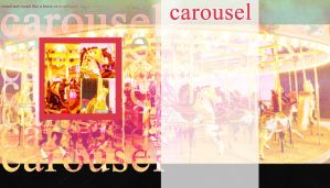Carousel by skyywriting