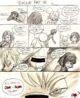 Tension: Part III Pg2 by SonicHearts