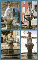 Fountains by J222R