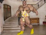 Colton Home Series Pt1 Smooth 003 by Bodybeef