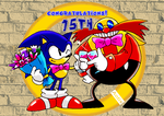 15th Anniversary 02 by aotix