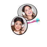 Circulo png Martina Stoessel by AleTinistaBellyDance