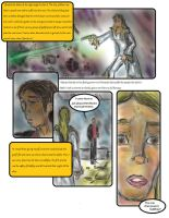 The Time Regeneration Page 6 by systemcat