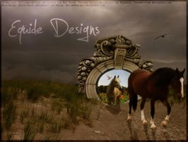Unnamed by EquideDesigns