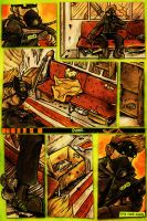Last Stand Page 7 by Skittycat