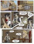 Issue 4, Page 4 by Longitudes-Latitudes
