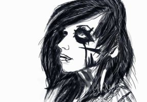 004 by Farewell-BlackParade