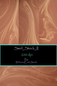 Swirl_II_Stock by RibbonsEnd-Stock