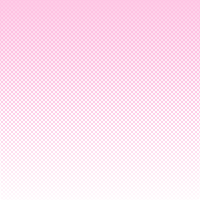 X::Baby Pink Dots::X by Apple-Rings