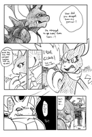 Mission 7 - Page 11 by Sozor