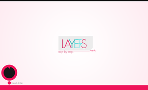 Layers.co.uk by ImPact-Design