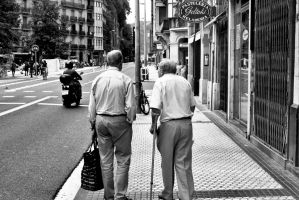 people by Quiquegg