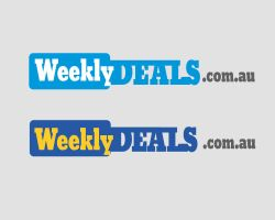 weekly deals by syntaxsolutions